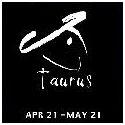 Taurus_Ap21_My21