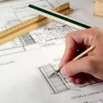Guest Blogger: How to Plan & Build a Greener Home