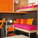Home Staging: Preparing Kid's Rooms for Selling your Home