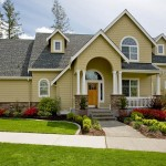 Guest Blogger: The Advantages of Good Home Security Landscaping