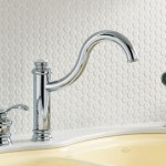 Kohler&#8217;s Featured Kitchen &#038; Bath Inspiration Products &#8211; (Video)