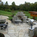Guest Blogger: Creating Outdoor Spaces for Special Needs to Enjoy
