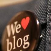 problogger_button