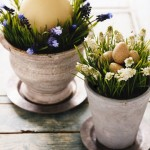 Easter Decor Ideas for your Holiday Home