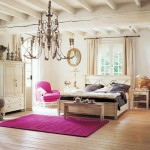 Guest Blogger: Defining your Interiors with Dynamic Area Rugs
