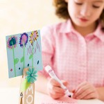 Easy Mother's Day Crafts for your Kids to Make