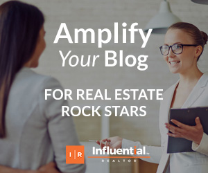 Influential Realtor.com