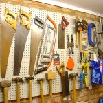 Guest Blogger: DIY Tools & Resources for the 'Handywoman'
