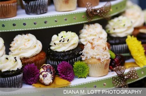 Summer Wedding Decorations Aisle Arrangements