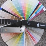 Guest Blogger: How to Prepare for a DIY Painting Project