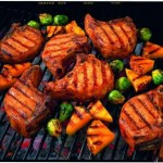 DIY Saturday #52 &#8211; BBQ Grilling Ideas &#8211; iPad/iPhone Apps &#8211; (Video)