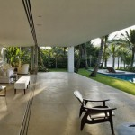 Guest Blogger: House Tour: A Lovely Luxury Home in Sao Paulo, Brasil