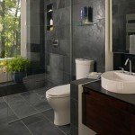 Guest Blogger: How to Make your Tiny Bathroom Look Larger