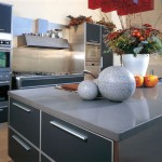 DIY Saturday #56 – How to Choose the Right Kitchen Countertop Material (Video)