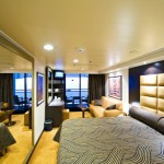 Guest Blogger: Travel- How to Choose the Perfect Cruise Ship Cabin