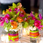 Guest Blogger: 10 Tips to Awaken your Home with Gorgeous Floral Arrangements