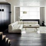 Guest Blogger: How to Choose and Measure Flooring for your Home