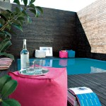 Guest Blogger: Summer Ideas for Hosting the Perfect Pool Party