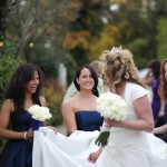 Guest Blogger: 10 Ways to Make Your Wedding Day Go Smoothly