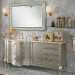 Guest Blogger: Get the Look &#8211; Bathroom Design Trends in 2011