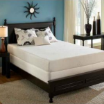 Guest Blogger: How to Shop for a Quality Mattress on a Budget