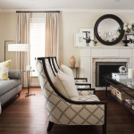 Guest Blogger: Easy & Inexpensive Ways to Stage your Home