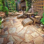 DIY Saturday #58 – How to Remodel your Backyard (Video)