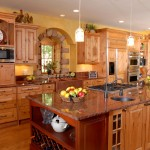 Guest Blogger: Five Essential Tips to Consider BEFORE Remodeling your Home
