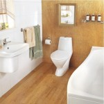 Guest Blogger: How to Go Green & Save Money in Your Bathroom