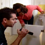 DIY Saturday #60: Why you Need a Prepurchase Home Inspection (Video)