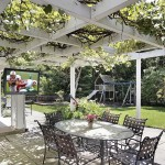 Guest Blogger: Overcoming the 'Unexpected' of Outdoor Entertaining