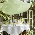 Guest Blogger: 7 Tips For Cleaning Your Home Before A Summer Party
