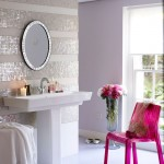 Guest Blogger: Staging your Bathroom for a Quick Sell