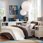 Guest Blogger: How to Personalize your Boring Dorm Room