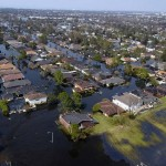 How to Clean Up your Home After a Flood/Hurricane/Natural Disaster