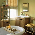 Guest Blogger: Pros and Cons of Hiring a Plumber for Bathroom Remodel