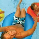 Guest Blogger: How to Keep your Family Safe in the Pool this Summer