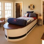 Guest Blogger: Creative Decor Ideas for Boy&#8217;s Bedrooms