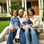 Guest Blogger: 3 Cost Saving Tips to Consider Before Relocating your Family