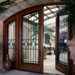 Guest Blogger: How to Make your Home have a Grand Entrance