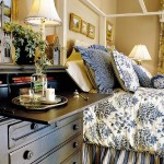 Guest Blogger: How to Decorate your Mother-in-Law Suite