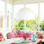 Guest Blogger: How to Jazz up your Interiors with Playful Pillows