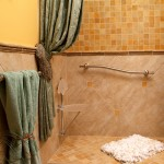 DIY Saturday #69 How to Make your Bathroom Safe for Aging Adults (Video)