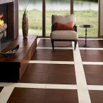 Guest Blogger: How to Choose Flooring to Match your Lifestyle