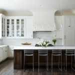 Guest Blogger: How Your Kitchen Can Help you be Healthy