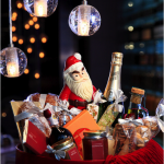 Guest Blogger: Holiday Home Prep – Make Your Own Christmas Hamper
