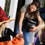 Halloween Safety Tips for Kids and Adults for Trick-or-Treating