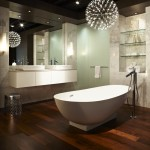 Guest Blogger: How to Create the Perfect Bathroom Suite