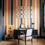 Infusing your Autumn Home with the Warm Colors of Orange