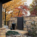 Guest Blogger: How to Keep your Outdoor Storage Areas Pest Free